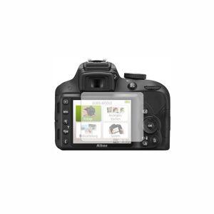 Smart Protection Folie de protectie Smart Protection DSLR Nikon D3300 - 2buc x folie display