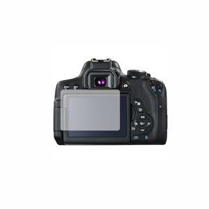 Smart Protection Folie de protectie Smart Protection DSLR Canon EOS 750D - 2buc x folie display