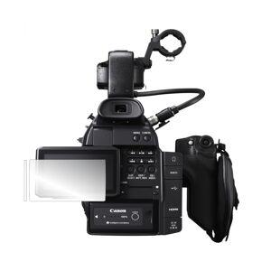 Smart Protection Folie de protectie Smart Protection Canon Eos C100 - 2buc x folie display
