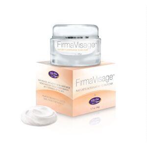 Firma Visage Cream 48gr Secom