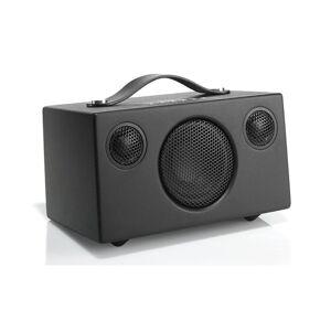 Audio Pro Boxa Portabila Audio Pro Addon T3 Grey
