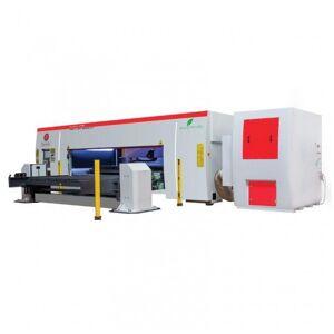 DENER Masina debitat tabla cu laser DENER FL3015 ECO