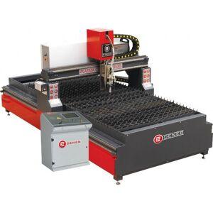 DENER Masina CNC de taiat cu plasma DENER CP 2060