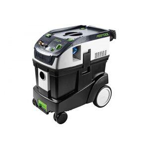 Festool Aspirator mobil CTL 48 E LE EC/B22 R1 CLEANTEC