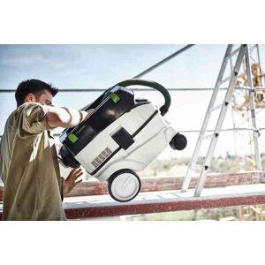 Festool Aspirator mobil CTL 26 E AC HD CLEANTEC