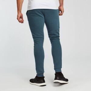 Myprotein Pantaloni joggers Essentials pentru bărbați - Oil - XS