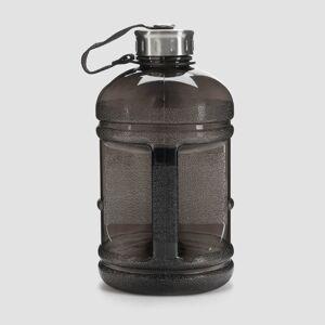 Myprotein Sticlă pentru hidratare de 1.9 litri