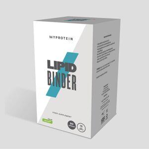 Myprotein Tablete de liant lipidic - 90tablete
