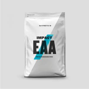 Impact EAA - 1kg - Strawberry and Lime