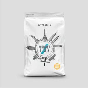 Myprotein Impact Whey Protein - 1kg - Indian Inspired Mango