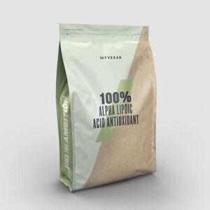 Myprotein Acid Alfa-Lipoic 100% - 100g