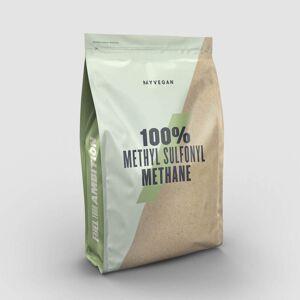 Myprotein Metil Sulfonil Metan 100% - 250g