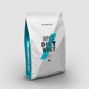 Myprotein Impact Diet Whey - 1kg - Vanilie naturala