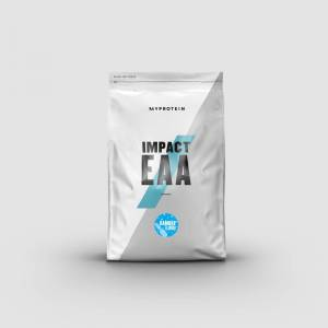 Myprotein Impact EAA - 1kg - Ramune