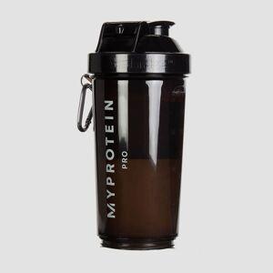 Myprotein Shaker Slim