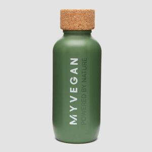 Myvegan Sticlă ecologică Myvegan EcoBottle