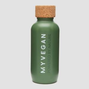 Sticlă ecologică Myvegan EcoBottle