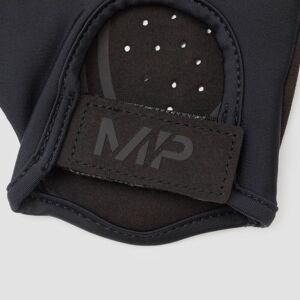 MP Manusi pentru femei de antrenament Myprotein - M