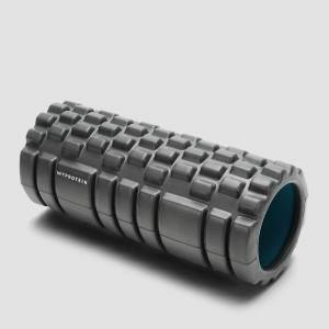 Myprotein Muscle roller