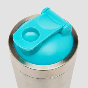 Shaker din oțel inoxidabil