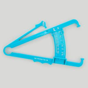 Myprotein Instrument de măsurare a grăsimii corporale