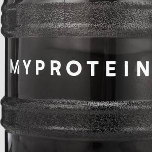Myprotein Sticlă pentru hidratare