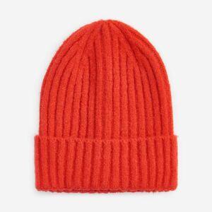 Reserved - MEN`S CAP - Roșu