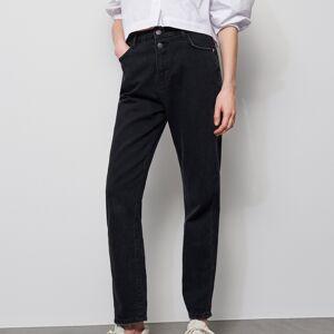 Reserved - Jeans pentru femei - Negru