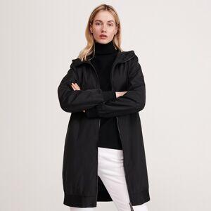 Reserved - Jachetă femei - Negru
