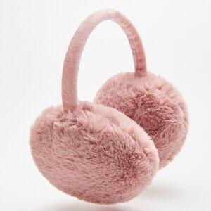 Cropp - Apărători pentru urechi - Roz
