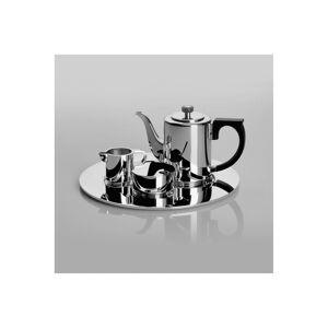 Robbe & Berking Set argint masiv Robbe&Berking; Mocha