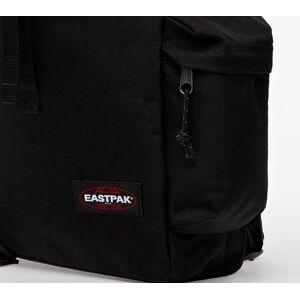 Eastpak Austin + Backpack Black