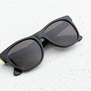 RETROSUPERFUTURE Classic Sunglasses Black