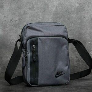Nike Tech Small Items Bag Grey