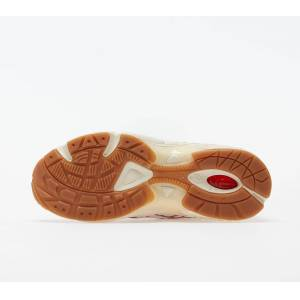 Asics Gel-Kayano 5 OG Cream/ White