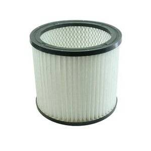 Parkside PNTS 1500B2 filtru
