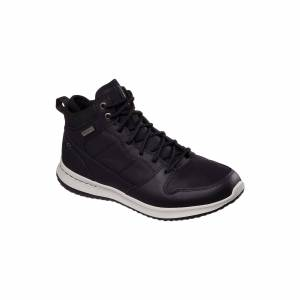 Skechers Delson Selecto