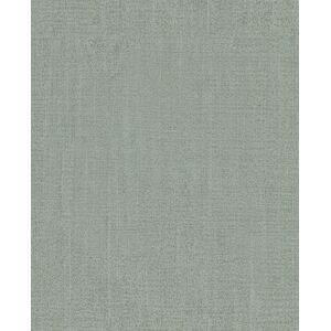 Eijffinger Tapet lavabil Masterpiece 358064, 5.2mp / rolă, Eijffinger