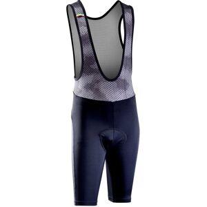 Northwave Origin Șort / pantalon ciclism Bărbaţi