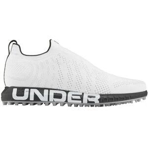 Under Armour UA HOVR Knit SL Pantofi de golf pentru bărbați Bărbaţi