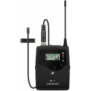 Sennheiser SK 500 G4-BW BW: 626-698 MHz