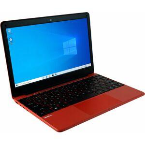 UMAX VisionBook 12Wr Laptop Tastatură cehă-Tastatură slovacă
