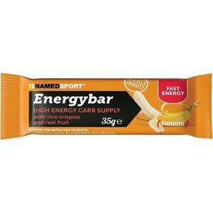 Namedsport Energybar 35 g