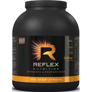 Reflex Nutrition One Stop Xtreme 2300 g Bărbaţi