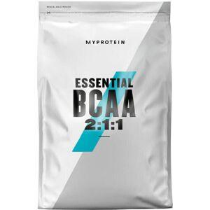 MyProtein BCAA V2 500 g Bărbaţi