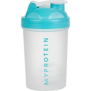 MyProtein Shaker Bottle Mini 400 ml Bărbaţi