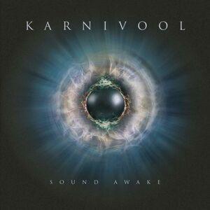 Karnivool Sound Awake (2 LP) Rock