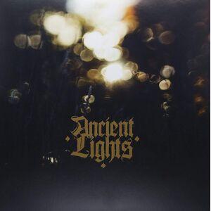 Ancient Lights Ancient Lights (2 LP) Rock