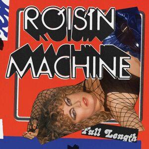 Róisín Murphy Róisín Machine CD muzica