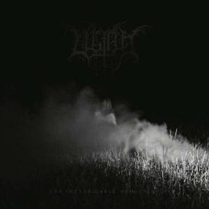 Ultha Inextricable Wandering (2 LP) 180 g Rock